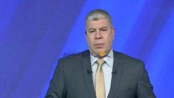 فرج عامر يؤيد شوبير ضد أبو ريدة في إنتخابات الكرة