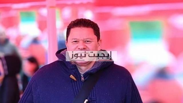 عبد العال: على اتحاد الكرة بدء الموسم الجديد من الدوري