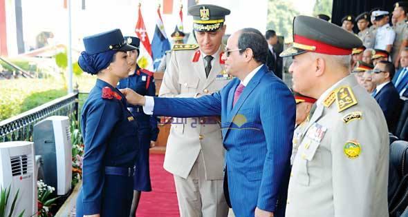 شروط وأماكن التقديم لمدارس التمريض العسكري 2020_2021