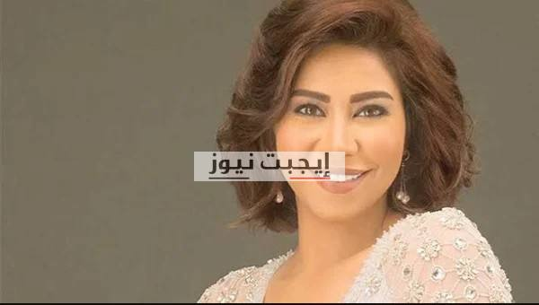 شيرين عبد الوهاب تدعي لرجاء الجداوي بعد تدهور حالتها