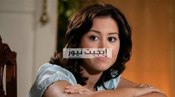 منة شلبي توجه رسالة شكر لاطباء مصر