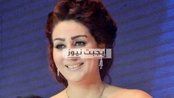 بالفيديو وفاء عامر توجه الشكر لاطباء وتمريض مصر