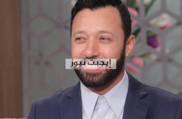 احمد فهمي يشارك جمهوره بفيديو جديد من الجيم