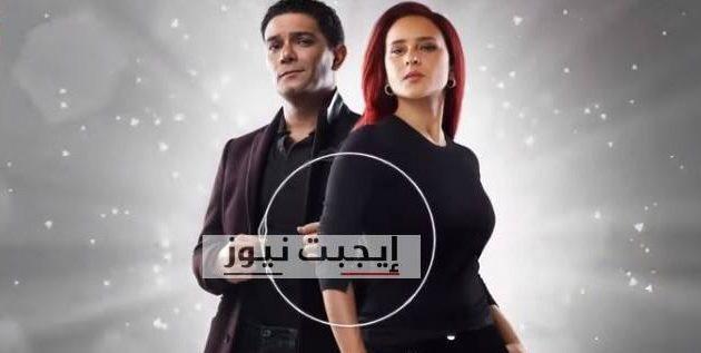 اسر ياسين يحتفل بتخطي اغنية مليونير حاجز الـ 20 مليون مشاهدة