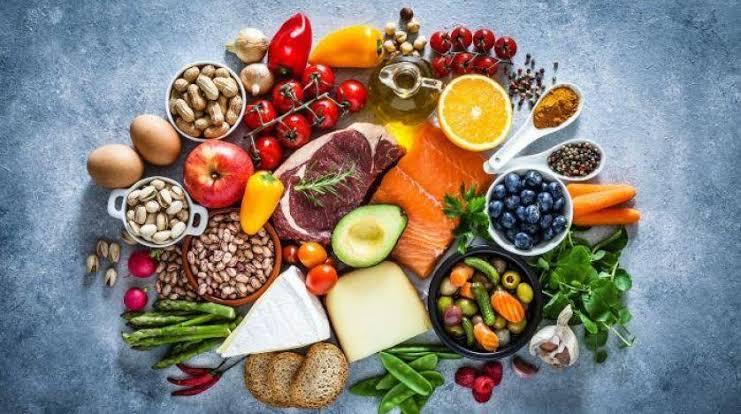 أطعمة تقوي مناعتك ضد فيروس كورونا تعرف عليها