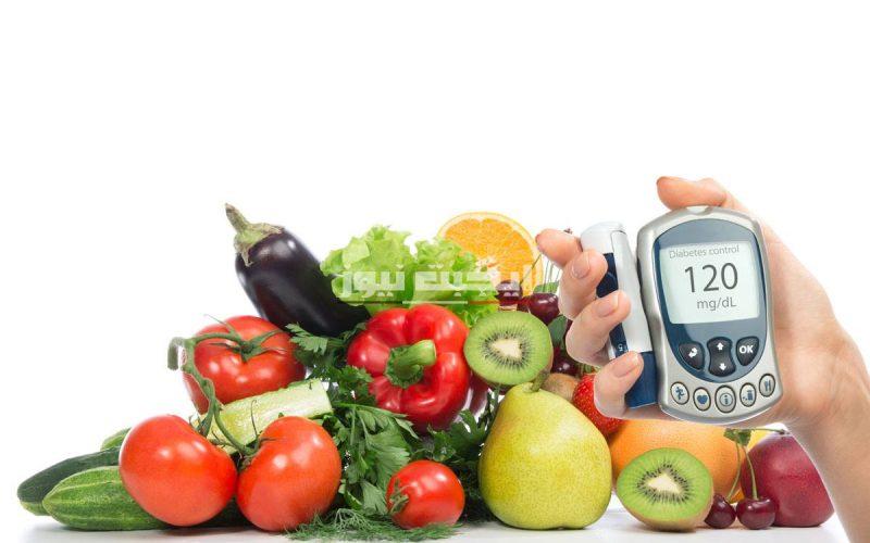 أطعمة سريعة مهمة لسكر الدم المنخفض