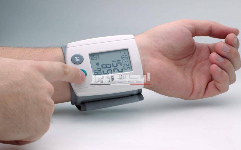 إشارات تدل علي أنك تعاني إرتفاع ضغط الدم