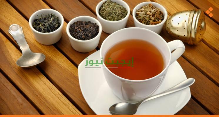 إضافات للشاي تساعد في التخلص من دهون البطن