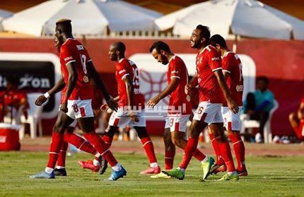 فايلر يقرر رغبته في مواجهة الزمالك بنهائي دوري أبطال أفريقيا