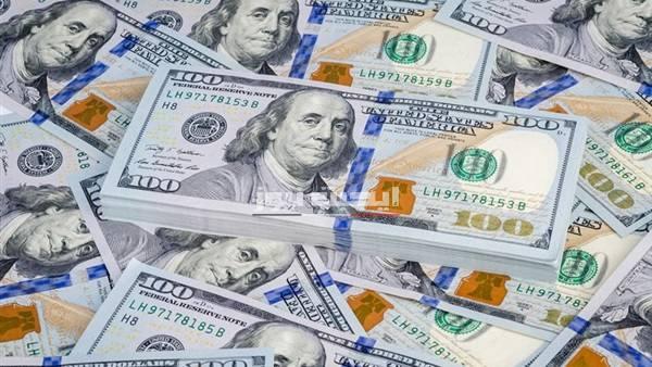 سعر الدولار الأمريكي مقابل الجنيه المصري اليوم الأربعاء 22-7-2020 في مصر