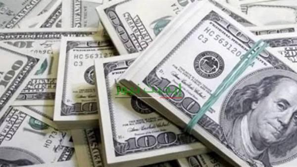 سعر الدولار الأمريكي مقابل الجنيه المصري اليوم الأربعاء 29-7-2020 في مصر