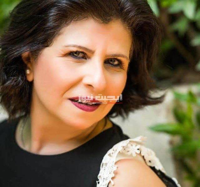 الحياة بسيطة لا تصارعوا فيها| ميريت عمر الحريري