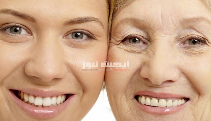 أطعمة تساهم في ظهور علامات الشيخوخة المبكرة تعرف عليها