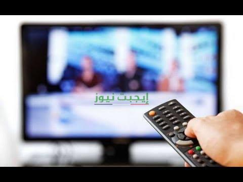 تردد قناة تايم قرآن على النايل سات 2020