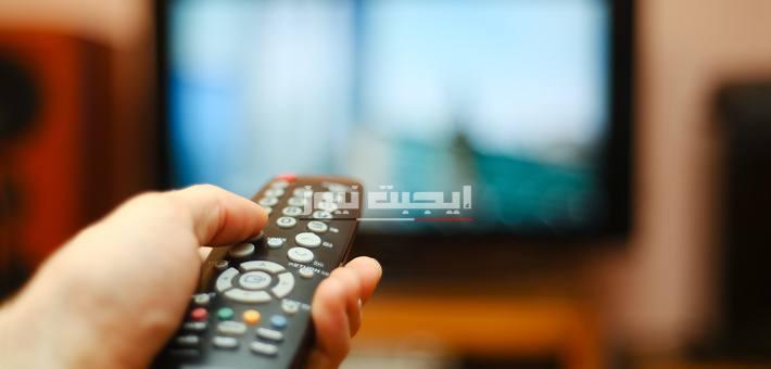 تردد قناة لاندكس على النايل سات 2020