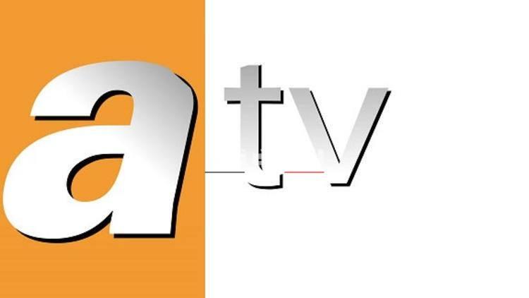 تردد قناة اي تي في التركية 2020 ATV  الجديد