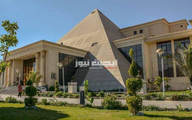تنسيق كلية الصيدلة جامعة النهضة 2020/2021