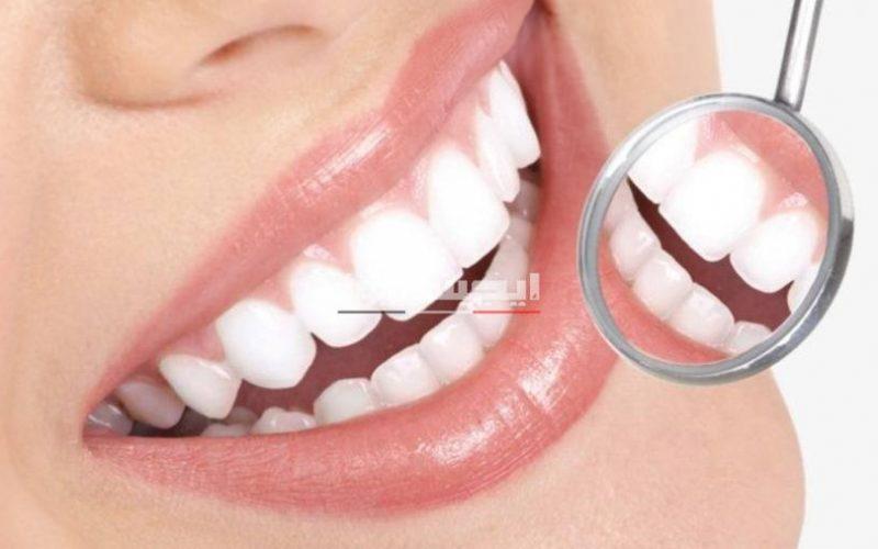 توقعات تنسيق كلية طب أسنان 2020/2021 جامعة 6 أكتوبر