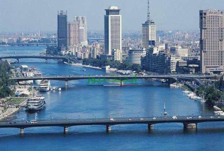 الأرصاد الجوية: استمرار ارتفاع درجات الحرارة غداً الخميس وقفة عرفات فى مصر