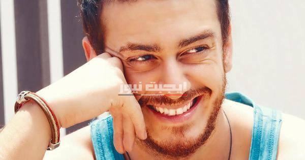 غداً| طرح أغنية سعد المجرد الجديدة عدي الكلام