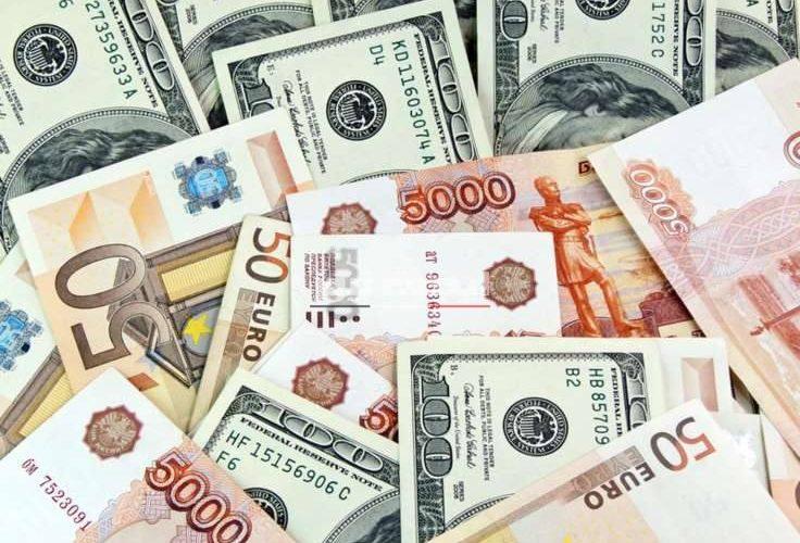سعر العملات مقابل الجنه المصري اليوم الأثنين 20-7-2020 في مصر