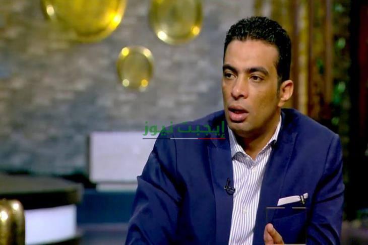 لاعب الأهلي السابق يدافع عن فاروق جعفر