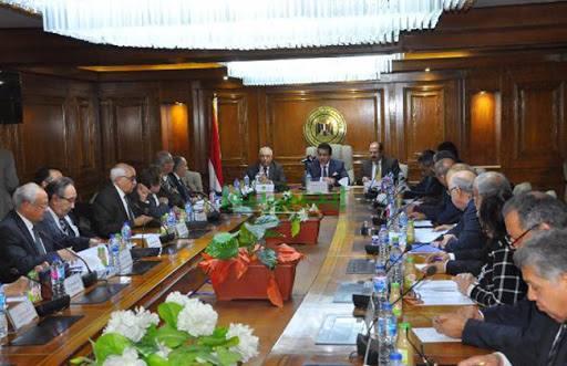 ظهر تنسيق الجامعات المصرية الخاصة 2020-2021