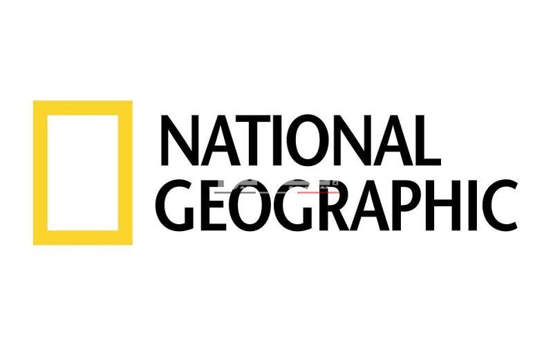 تردد قناة ناشونال جيوجرافيك أبو ظبي على النايل سات