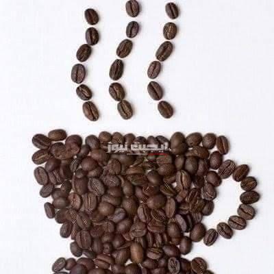 ماسك الخوخ والقهوة لإعادة كولاجين البشرة
