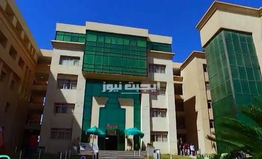 مصاريف كلية الهندسة جامعة النهضة 2020-2021 والأوراق المطلوبة للتقديم