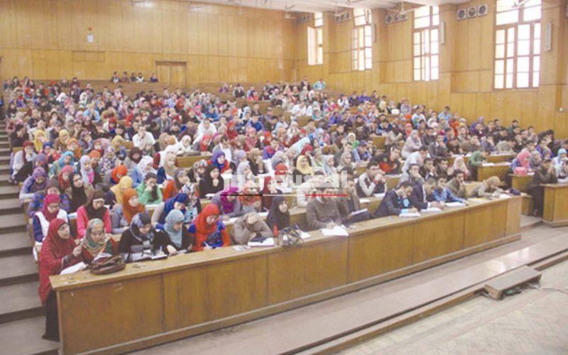 مصروفات الجامعات الحكومية 2020-2021 للعام الدراسي الجديد