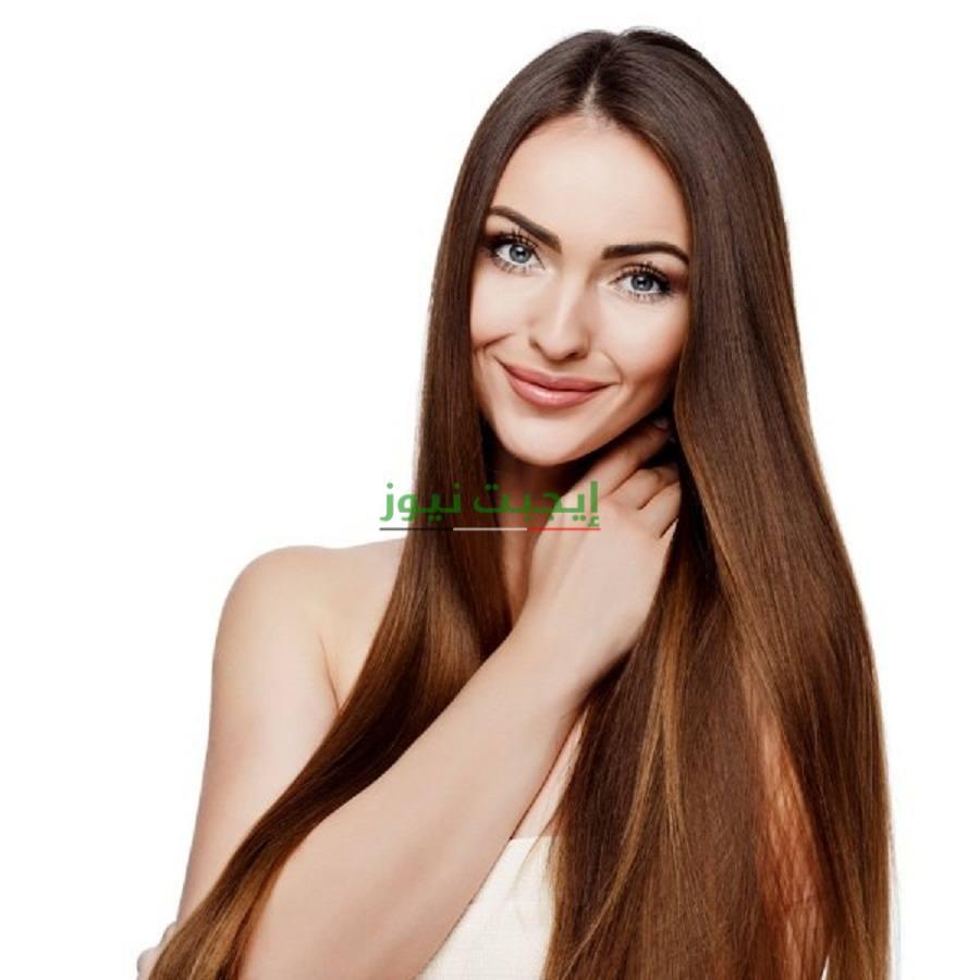 ماسك مسحوق نبات السدر لزيادة نمو الشعر