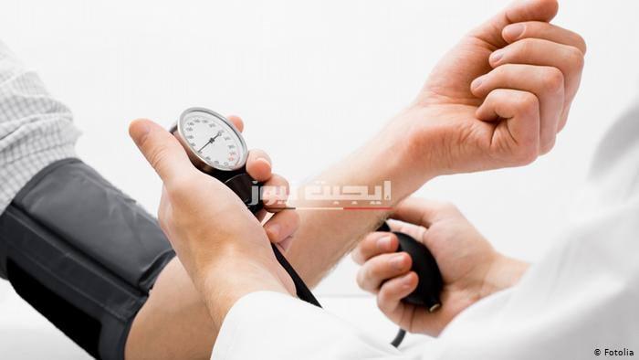 نصائح لتجنب الإصابة بالأمراض المزمنة