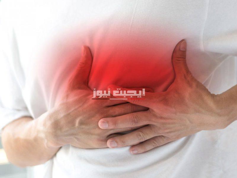 نصائح لتنظيم ضربات القلب