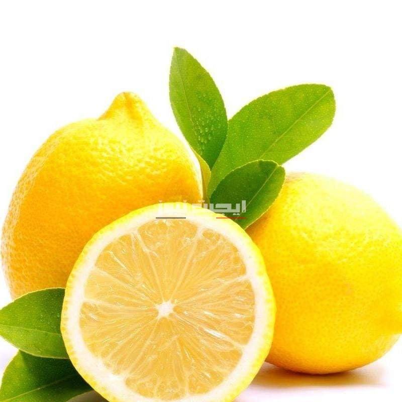 وصفة عصير الليمون وزيت الزيتون للتخلص من إصفرار الأظافر
