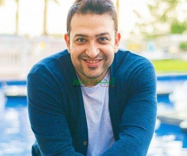 تامر حسين يعلق على تعاقد شركة روتانا مع حمو بيكا