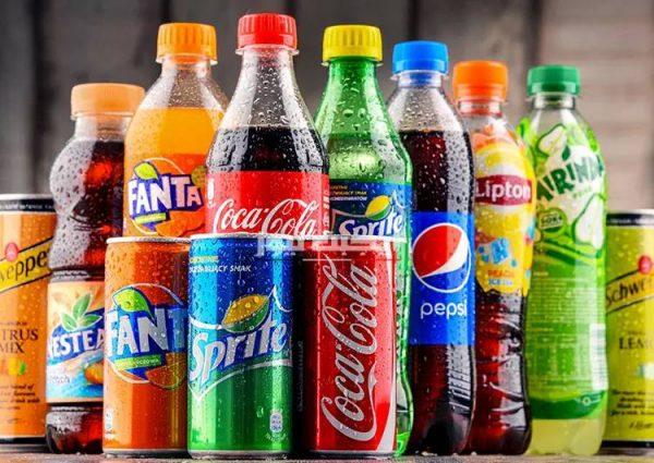 مشروبات تعرضك لخطر الإصابة بالسرطان