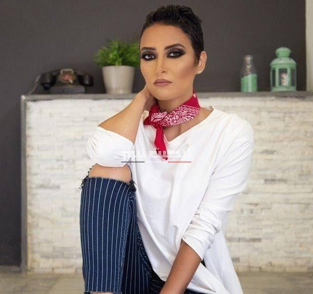 اليوم ياسمين غيث ضيفة في برنامج السفيرة عزيزة