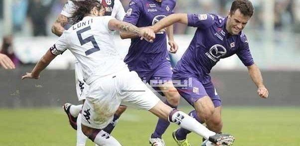 نتيجة مباراة فيورنتينا وكالياري الدوري الايطالي 8-7-2020