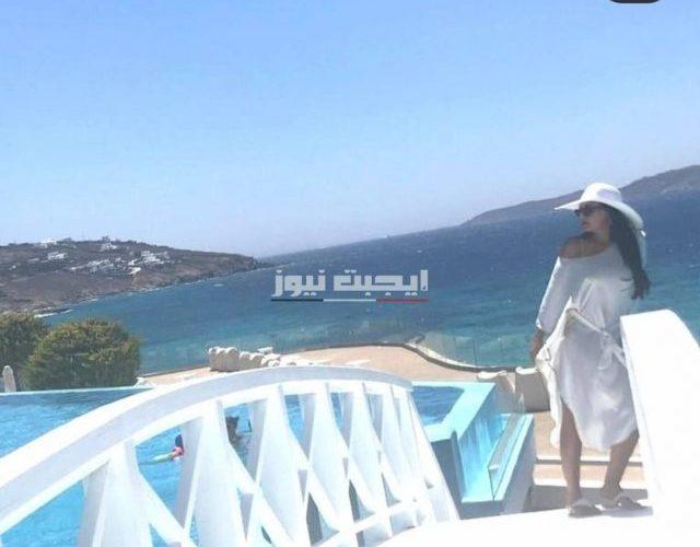 جمهور رانيا يوسف يشن حملة هجوم عليها التفاصيل