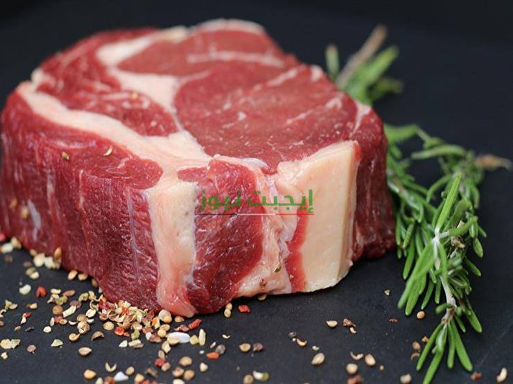 5 علامات توضح بفساد اللحم