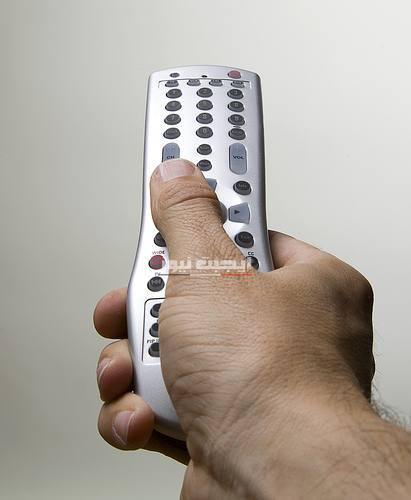 تردد قناة أبوظبي الرياضية 4 على النايل سات الجديد