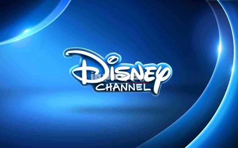 تردد قناة ديزني الشرق الاوسط 2020 للأطفال