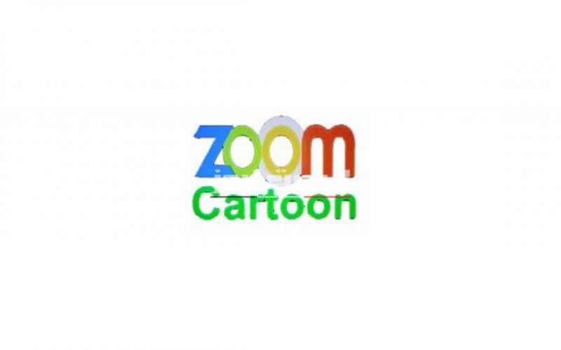 تردد قناة زووم كارتون على النايل سات 2020