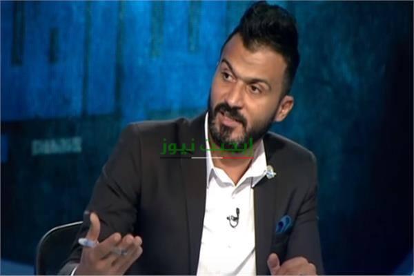 إبراهيم سعيد يوجه تحذيرًا لإدارة الزمالك بشأن تأجيل مباراة الرجاء