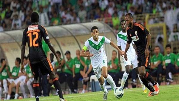 نتيجة مباراة الأهلي والشباب الدوري السعودي 30-8-2020
