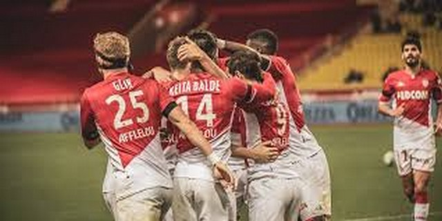 نتيجة مباراة نيم أولمبيك وستاد بريست الدوري الفرنسي 23-8-2020