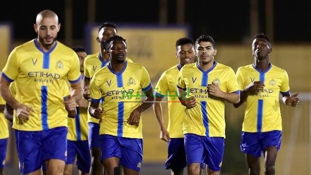 موعد مباراة الوحدة والعدالة في الدوري السعودي والقنوات الناقلة