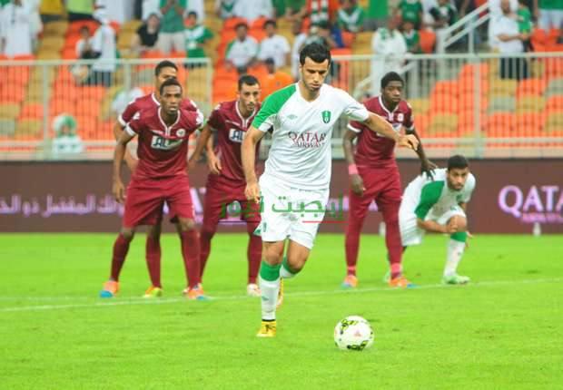 موعد مباراة الفيصلي والاتحاد في الدوري السعودي والقنوات الناقلة
