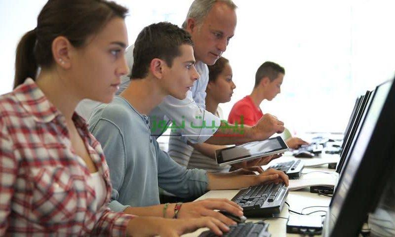 تنسيق ومصروفات كليات جامعة 6 اكتوبر 2020 \ 2021